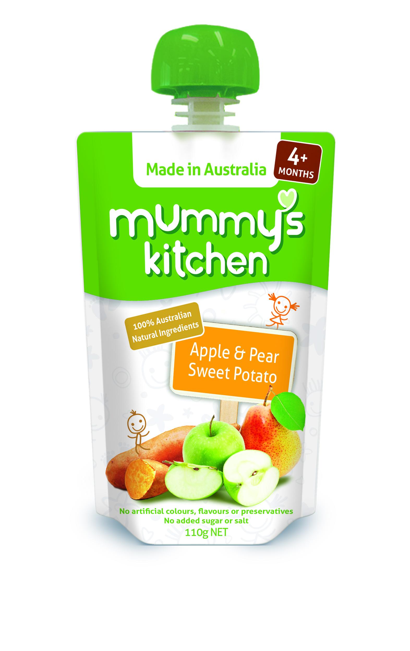 24937 Mummy'sK 4M ApplePearSweetPotato-3D-1[2]
