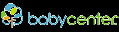 logo-baby-center