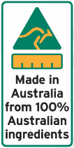 made_in_australia