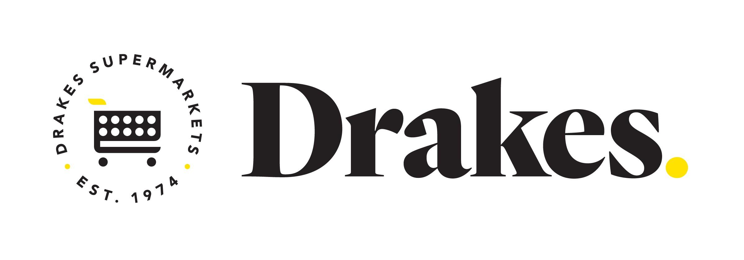 Drakes_Alternative_Colour_Horizontal_Spot_Logo
