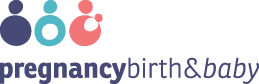 pregnancy-birth-baby-logo
